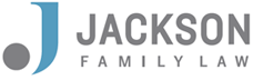 Jackson Family Law Logo